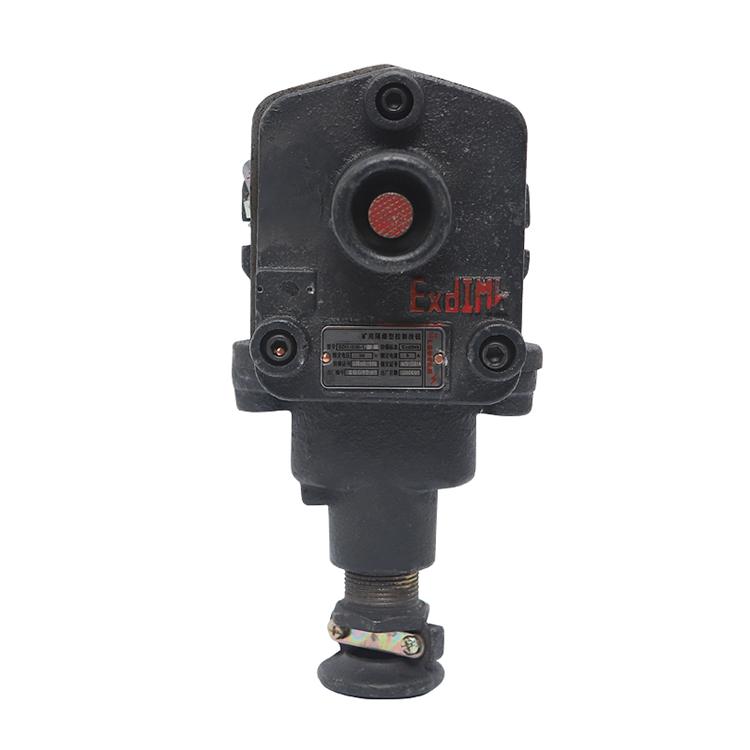 矿用隔爆型控制按钮BZA1-5/36-1